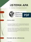 SISTEMA APA.pptx