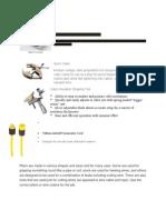 Wire splicing.docx