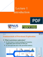 GE3244 Lecture 1