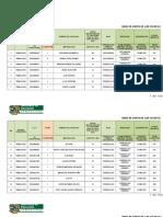 26-09-2014-BD-PETC-705-TAMAULIPAS
