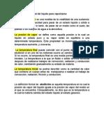 Refinacion conceptos basicos 1-A