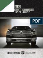2013-RAM_15_25_35-User Guide