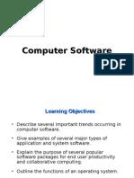 Computer Software-PPT.ppt