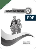 Guia de Docente Sociales 9no 1 5