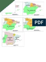 Avance Al Andaluz