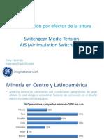 LAPL0074.pdf