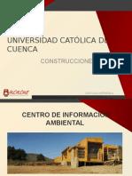 UNIVERSIDAD CATÓLICA DE CUENCA.pptx