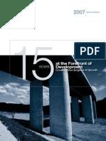 BCDA_AR_07.pdf