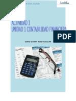A1._Estudio_de_caso_1.docx