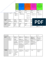 ps grade1curriculummap2015-2016 1516 docx (1)