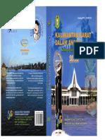 KDA2010.pdf