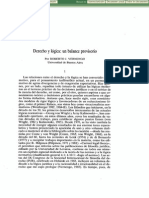 Dialnet-DerechoYLogica-142120