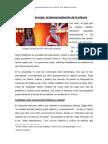 Niñas en Frasco de Mujer (Bárbara Quintana)