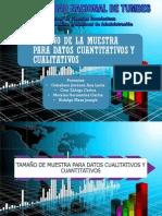 Diapositivasterminadasdeestadisticaii Grupon01 150417223723 Conversion Gate02