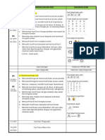 RPT BM Pemulihan Khas 2015.doc