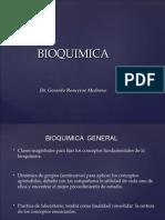 1 Biomoléculas