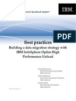 DB2BP HPU Data Movement 1212