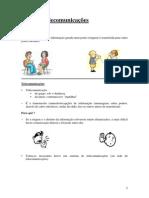 1 - Redes e Telecomunicações.pdf