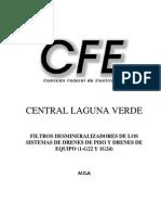 ON225 FU FD.pdf