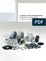 Compresor Aire Acondicionado Hella (ejemplos averias)J00605_AC_Broschuere_Direkt_GB.pdf