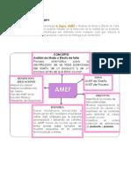 Planeacion exposicion (1)