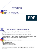 HP-LP_Bypass_f