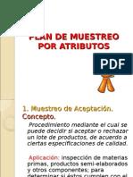Plan_de_muestreo__20612__ (3).ppt