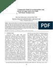 A Prospective Comparative Study of serratiopeptidase.pdf