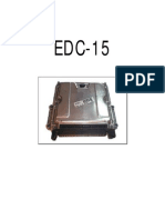 EDC15 Tuning Guide_copy