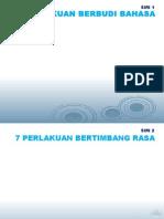 Amalan_Budaya_Korporat_untuk_banner_26.3_.2014_(9_SIRI_AMALAN)_