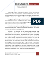 Referat-Antikoagulan Pada Gagal Jantung-revisi