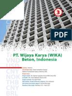 03_economic_benefits_of_standards_report_from_indonesia_en.pdf