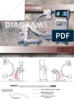 oec-7600-blockdiagrams