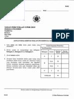 Soalan Bahasa Inggeris Paper 2 Percubaan UPSR 2015 Negeri Pahang.pdf