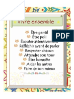Affiche Vivre Ensemble.pdf
