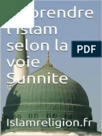 Apprendre-Islam-sunnite-2.pdf