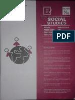 Class 9 & 10 Asset (Social Science)