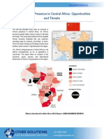 China's Rising Presence in Central Africa Opportunities and Threats.pdf