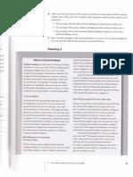 Academic Reading 1