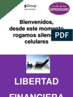 Estado de Situación - Hernan Herrera