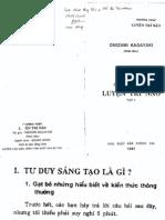 Phuong phap ren luyen tri nao.pdf