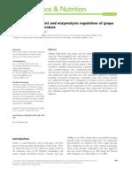 Zhu Et Al-2014-Food Science & Nutrition