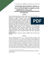 03. Dwi_Hal27-38.pdf