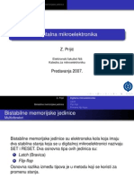 52171399 Digitalna Elektronika Razna Kola