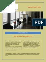 ACICO Industries Company New(1) | Dubai | Return On Equity