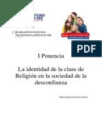 Ponencias i PDF