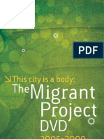 Migrant Project Booklet Web