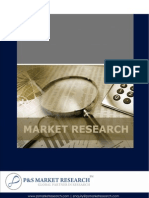 Global Bioplastic Packaging Market, Size, Share, Development, Growth and Demand Forecast to 2020