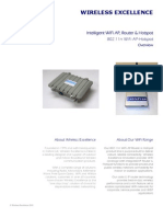 CF WiFi 802.11n Hotspot Datasheet_2