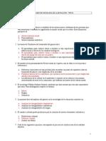 EXAMEN B 2006 imprimir.doc